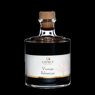 Vinaigre Balsamique - bouteille empilable